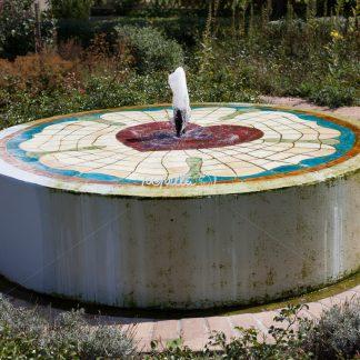 Brunnen - Papillu