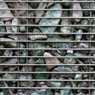 Mauer - Papillu