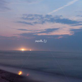 Ostsee – Darß - Papillu