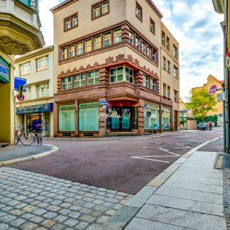 Brüderstraße - Papillu´ Lampen Design, Grafik und Fotografie