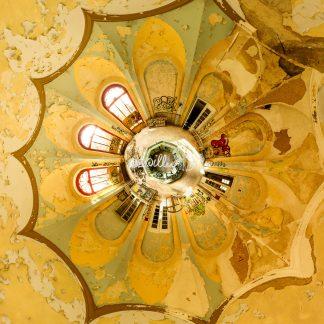 Kurbad - Papillu´ Lampen Design, Grafik und Fotografie