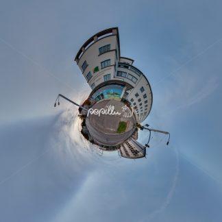 Vogelweide - Papillu´ Lampen Design, Grafik und Fotografie
