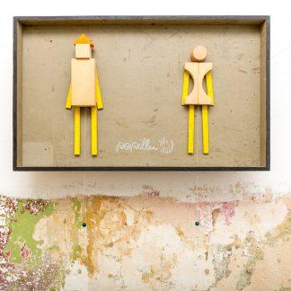 er&sie - Papillu´ Lampen Design, Grafik und Fotografie